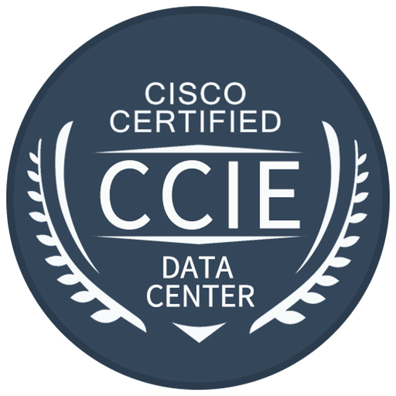 CCIE Data Center 400-151 Written Dumps