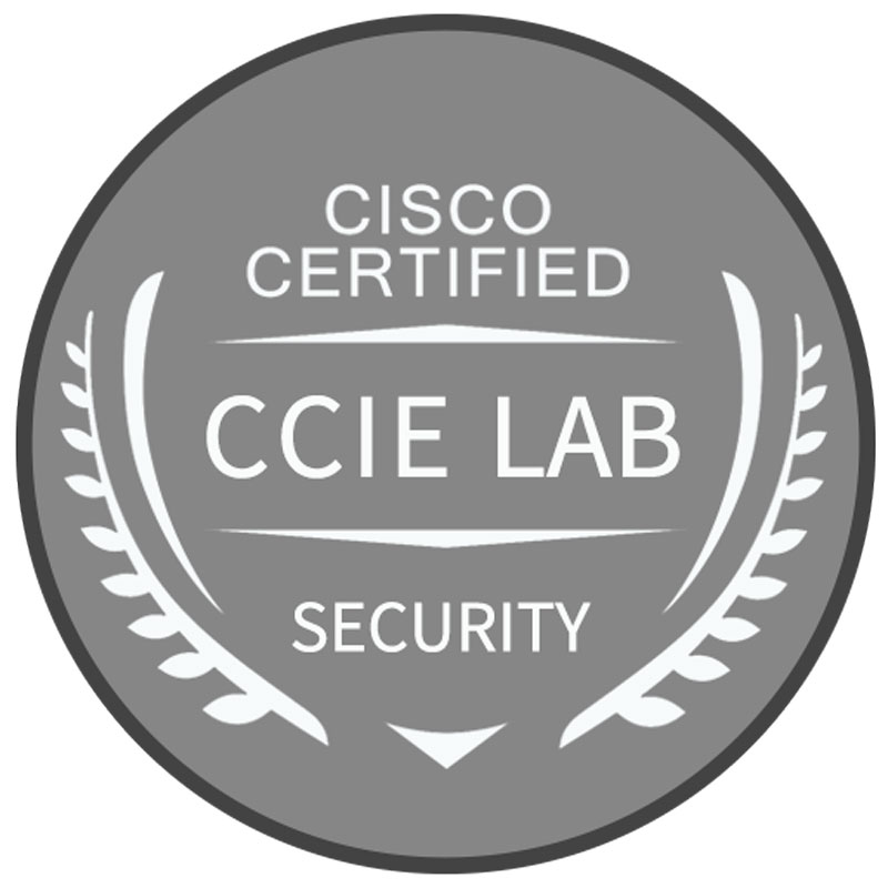 ccie security lab manual pdf-PassHot
