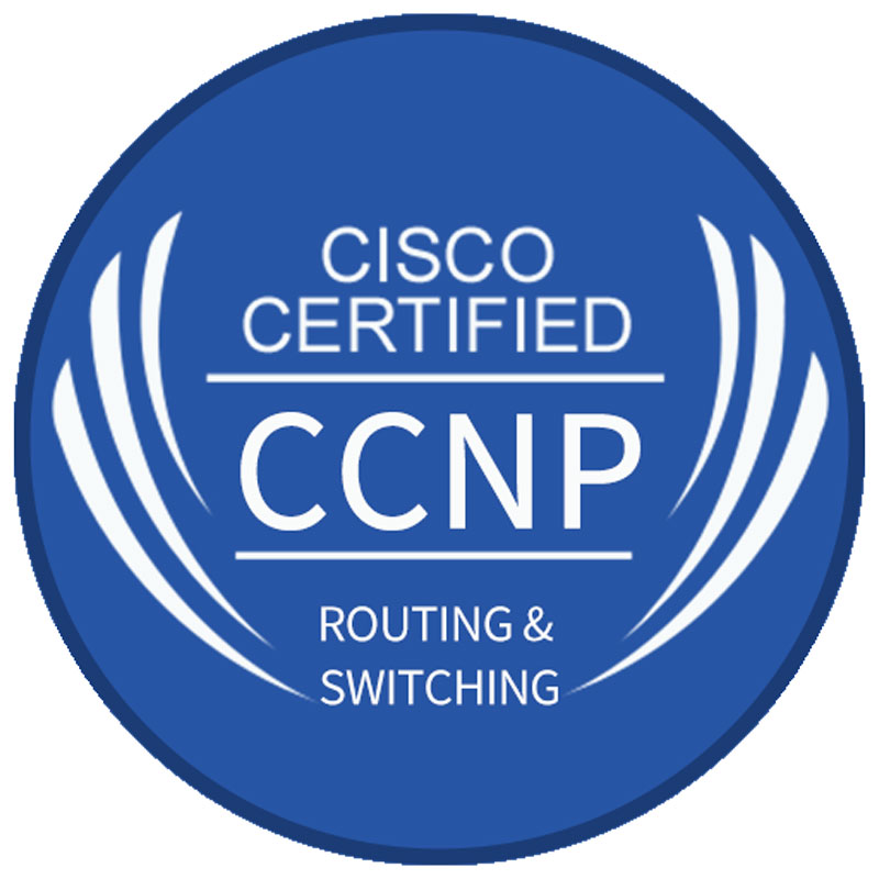 CCNP Routing And Switching Written Dumps