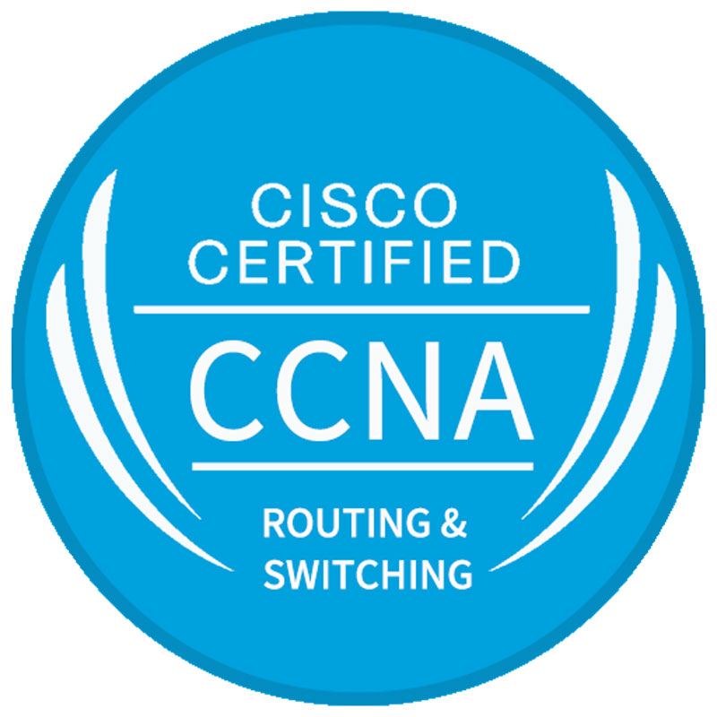CCNA Routing And Switching 200-125 Written Dumps