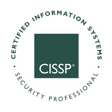 CISSP Cybersecurity Exam Certification Dumps