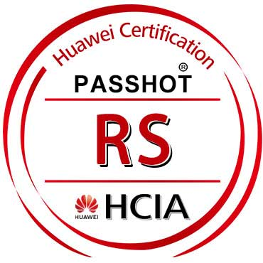 HCIA(HCNA)Routing & Switching Exam Dumps