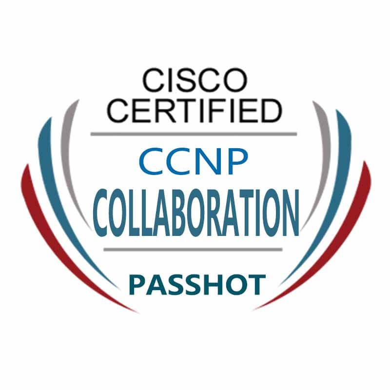 CCNP Collaboration Written Dumps