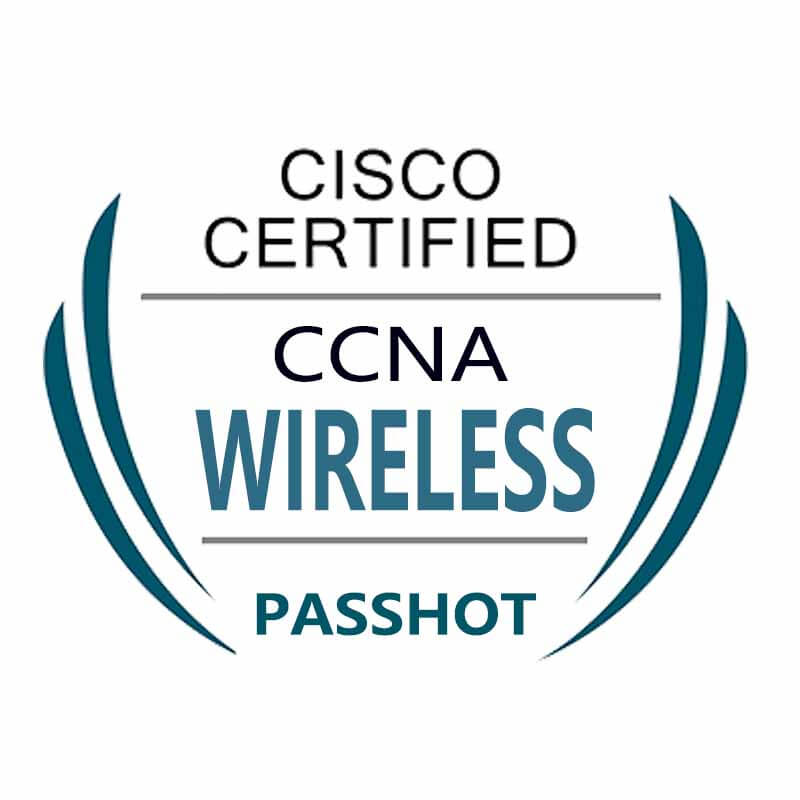 CCNA Wireless 200-355 Written Dumps
