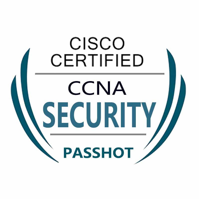 CCNA Security 210-260 Written Dumps