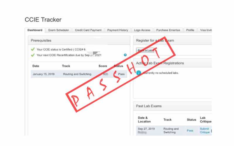 Latest Cisco CCNP Security 300-208, 300-206 Dumps-PassHot