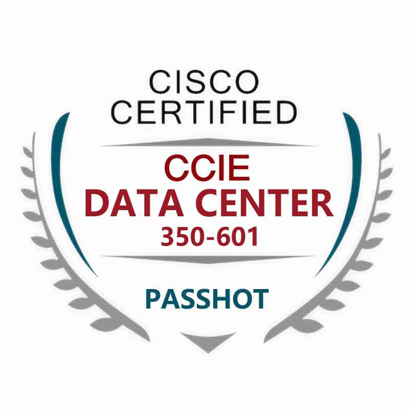 350-601 DCCOR CCIE Data Center Dumps