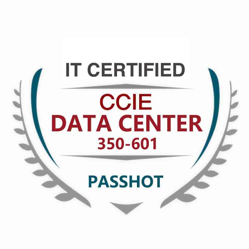 350-601 DCCOR CCIE Data Center Exam Information