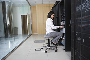 Can I pass CCNA without experience?